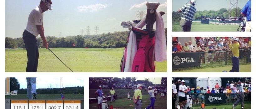 2014 PGA Championship Gallery
