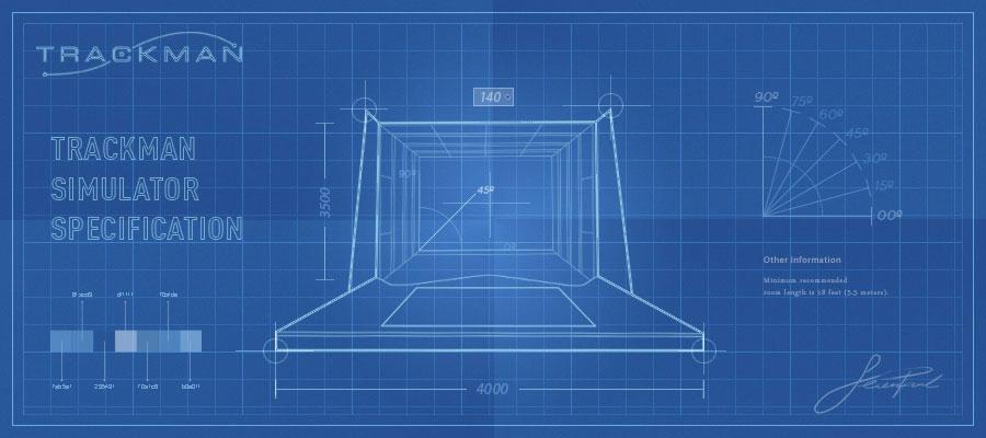 TRACKMAN-GOLF-SIMULATOR-DESIGN