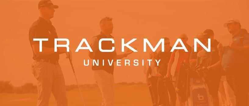 TrackMan University Workshops 2016