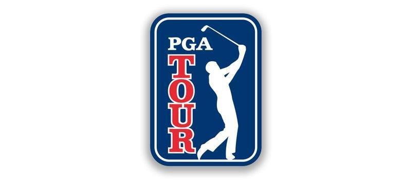 PGA Tour And TrackMan Continue Relationship