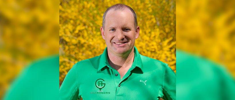 Coach of the Month: Albert Höpfl