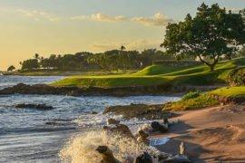 Casa de Campo – Golf Learning Center